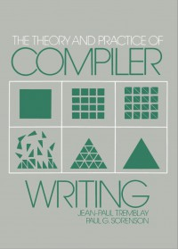 the-theory-and-practice-of-compiler-writing-mcgraw-hill-computer-science-series