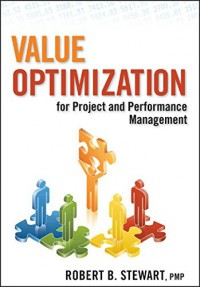 value-optimization-for-project-and-performance-management