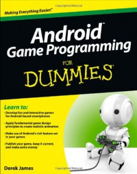 android-game-programming-for-dummies