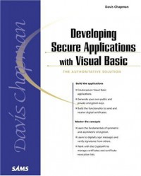 developing-secure-applications-with-visual-basic