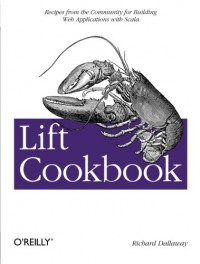 lift-cookbook