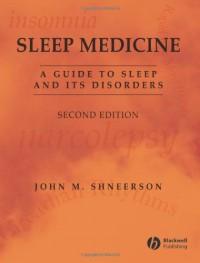 sleep-medicine-a-guide-to-sleep-and-its-disorders