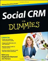 social-crm-for-dummies