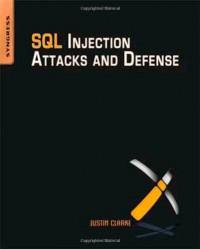 sql-injection-attacks-and-defense-second-edition