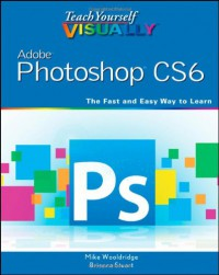 teach-yourself-visually-adobe-photoshop-cs6