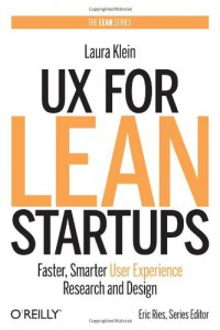 ux-for-lean-startups-faster-smarter-user-experience-research-and-design