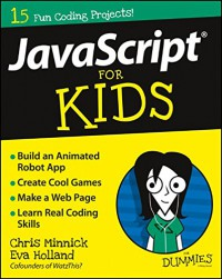 javascript-for-kids-for-dummies-for-dummies-computers