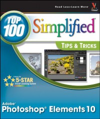 photoshop-elements-10-top-100-simplified-tips-and-tricks