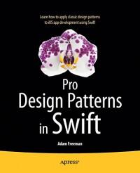 pro-design-patterns-in-swift