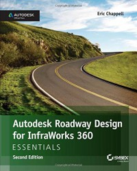 autodesk-roadway-design-for-infraworks-360-essentials