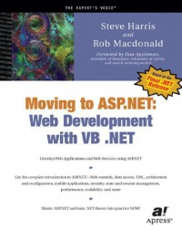 moving-to-asp-net-web-development-with-vb-net