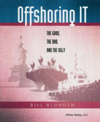 offshoring-it-the-good-the-bad-and-the-ugly