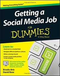 getting-a-social-media-job-for-dummies
