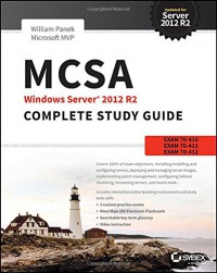 mcsa-windows-server-2012-r2-complete-study-guide-exams-70-410-70-411-70-412-and-70-417