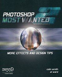 photoshop-most-wanted-2-more-effects-and-design-tips