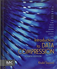 introduction-to-data-compression-fourth-edition-the-morgan-kaufmann-series-in-multimedia-information-and-systems