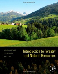 introduction-to-forestry-and-natural-resources