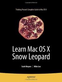 learn-mac-os-x-snow-leopard-learn-series