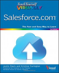 teach-yourself-visually-salesforce-com-teach-yourself-visually-tech
