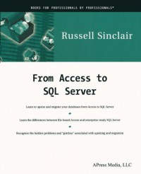 from-access-to-sql-server