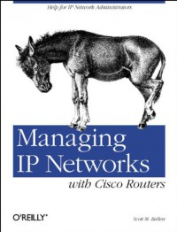 managing-ip-networks-with-cisco-routers