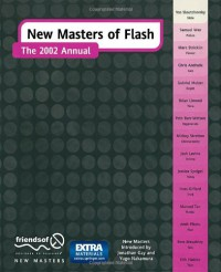 new-masters-of-flash-the-2002-annual