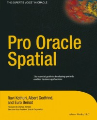 pro-oracle-spatial