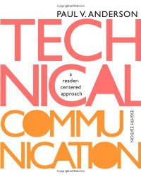 technical-communication-a-reader-centered-approach-8th-edition