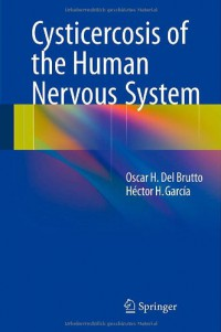 cysticercosis-of-the-human-nervous-system