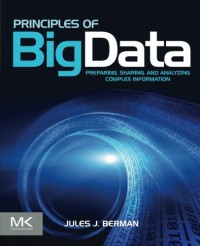 principles-of-big-data-preparing-sharing-and-analyzing-complex-information