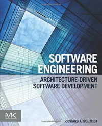 software-engineering-architecture-driven-software-development