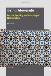 being-alongside-for-the-teaching-and-learning-of-mathematics