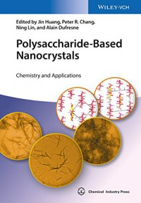 polysaccharide-based-nanocrystals-chemistry-and-applications