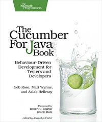 the-cucumber-for-java-book-behaviour-driven-development-for-testers-and-developers