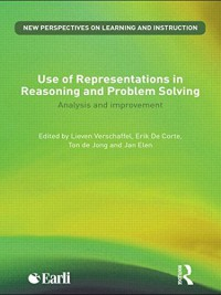 use-of-representations-in-reasoning-and-problem-solving-analysis-and-improvement-new-perspectives-on-learning-and-instruction