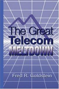 the-great-telecom-meltdown