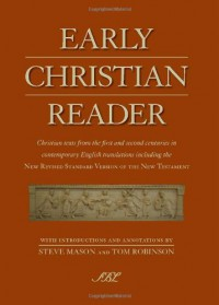 early-christian-reader