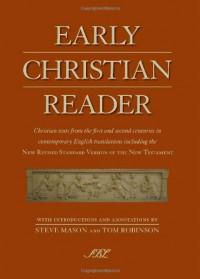 buy textual criticism of the hebrew bible qumran