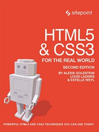 html5-css3-for-the-real-world