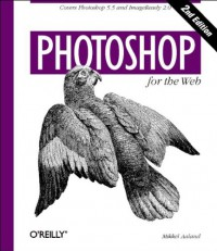 photoshop-for-the-web-covers-photoshop-5-5-and-imageready-2-0