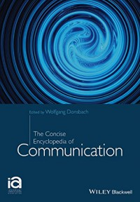 the-concise-encyclopedia-of-communication