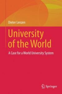 university-of-the-world-a-case-for-a-world-university-system
