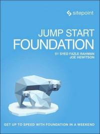 jump-start-foundation