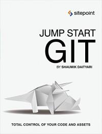 jump-start-git