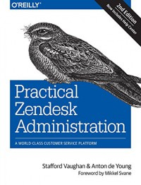 practical-zendesk-administration