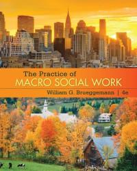 the-practice-of-macro-social-work