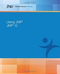 using-jmp-12