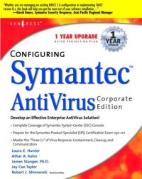 configuring-symantec-antivirus-corporate-edition