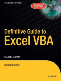 definitive-guide-to-excel-vba-second-edition