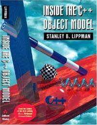 inside-the-c-object-model